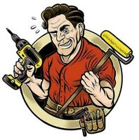 Pleasing Handyman Professional