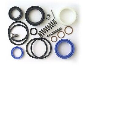 Crown Lift Truck Pth Seal Kit - Part 41246 - New