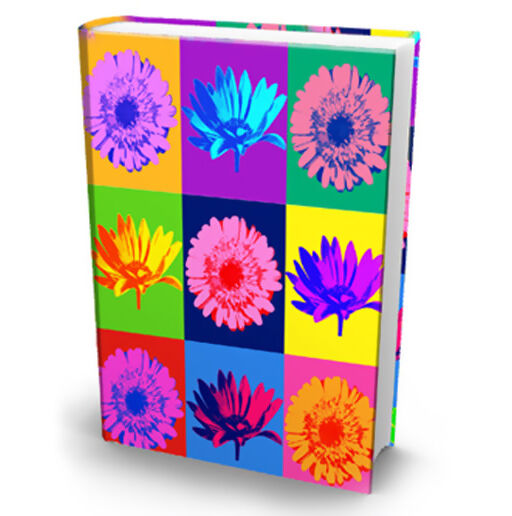 Book Covers For School Textbooks ~ The best book covers for back to school ebay