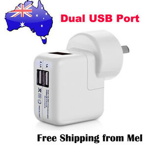 Dual-USB-2-Port-Wall-Charger-Power-Adapter-for-iPhone-iPod-iPad-2-3-4-4s-5-mini