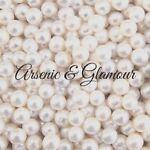 Arsenic & Glamour