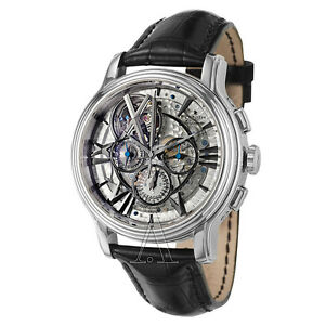 Zenith-Academy-Tourbillon-Quantieme-Perpetuel-Mens-Watch-65-1260-4033-77-C611