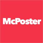 McPoster
