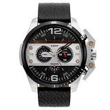 Diesel Ironside Men's Quartz Watch DZ4361