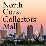 North Coast Collectors Mall