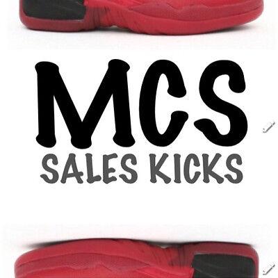 MCS SALES KICKS