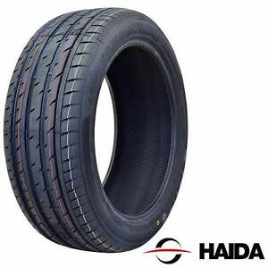 """17""""-22"""" tyre from $71, PRICES UP TO 50% OFF RRP! Coopers Plains Brisbane South West Preview"""