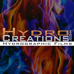 Hydro Creations