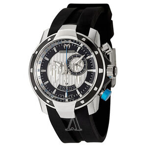 TechnoMarine UF6 Magnum Men's Quartz Watch 609026