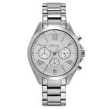 Fossil Modern Courier Women's Quartz Watch BQ1744