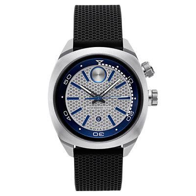 $397.50 - Movado Bold Men's Quartz Watch 3600368