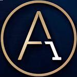 a1-graphics