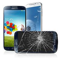 BARRIE PHONEWHIZ - SAMSUNG GALAXY S4 SCREEN REPAIR