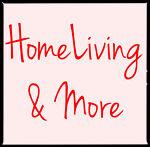 HomeLivingandMore