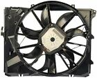 Cooling Fans & Kits for BMW X5