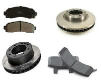 BRAKE SPECIAL at Doval Automotive 613-822-7826