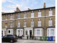 1 bedroom flat in Chatham Street, LONDON, SE17