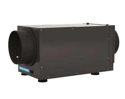 whole house dehumidifier model dv070