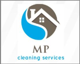 CLEANING /IRONING SERVICE/ Best offer ever!first cleaning half price!