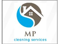 CLEANING/IRONING SERVICES BEST EVER!!!