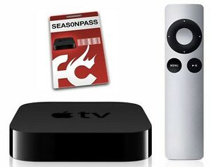 For 5 yrs, selling Apple TV 2/Amazon Fire Android ($240/140/240)
