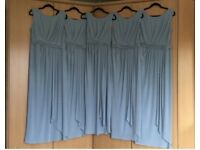 NEW Phase Eight bridesmaid dresses (5 available or can be bought separately)