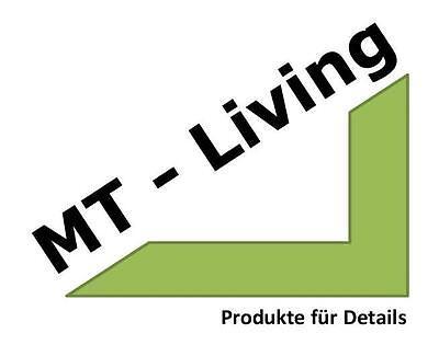 mt-living