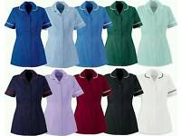 RRP £2000!! WOMENS TUNICS x100- JOB LOT OF BILK STOCK
