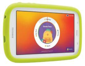 Kids Samsung Galaxy 7 inch Tab 3 Lite SM-T110