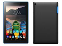 "Lenovo Tab3 7"" Tablet - BRAND NEW"