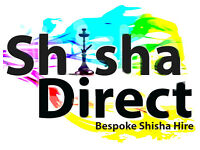 Bespoke Shisha/Hookah HIRE SERVICE IN LONDON - Parties/Birthdays/Weddings - All Events covered!