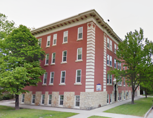 1 bedroom apartment apartments condos for sale or rent - One bedroom apartments in winnipeg ...