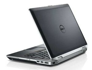 Ordinateur portable Dell Latitude E6420 - Core I7-2620M 2.7 Ghz Lac-Saint-Jean Saguenay-Lac-Saint-Jean image 1