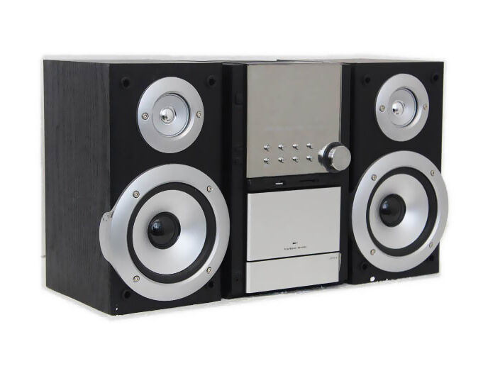 A Buying Guide for Compact Stereos