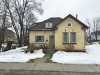 Well Maintained Hanover Duplex