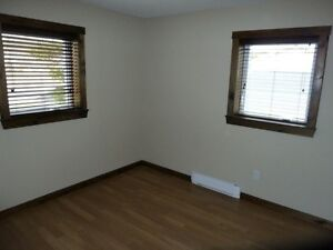 For Rent: 3 Bdrm House