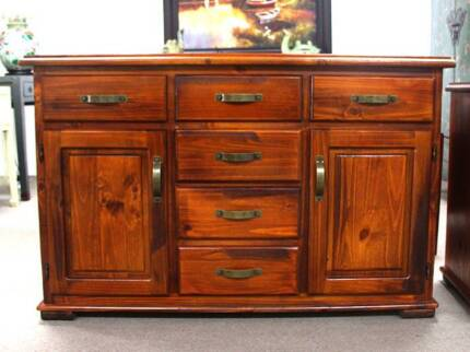 Stock clearance!-Brand New tv unit for sale(C012B) Wayville Unley Area Preview