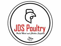 JDS Halal Wholesale Poultry LTD