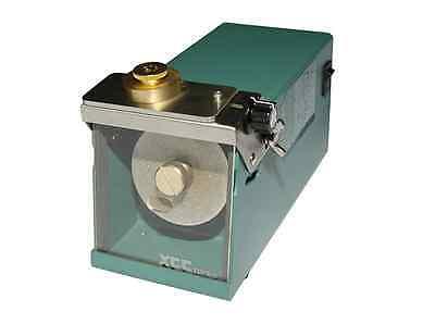 Tig Welder Tungsten Electrode Sharpener Grinder 5 To 60 Degree M