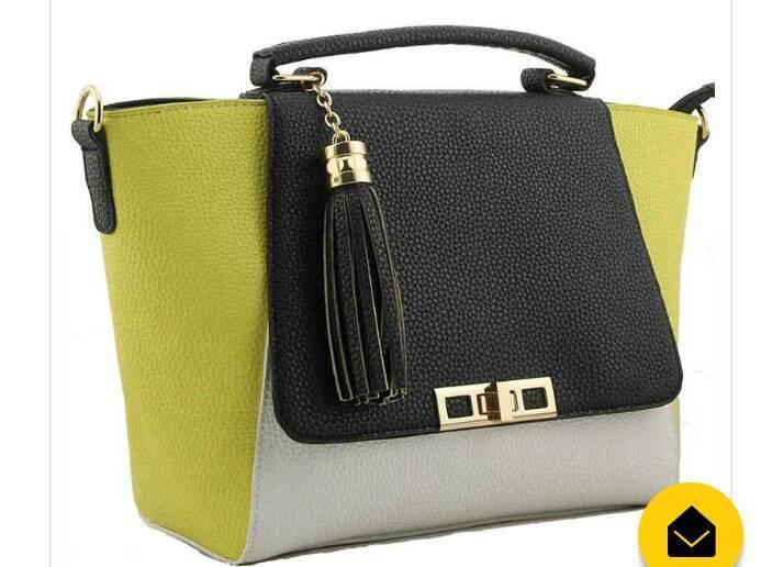 f557967f69 Cheap unique handbags