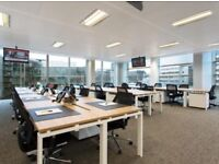 *** MODERN AND COST EFFECTIVE OFFICE SPACE*** Liverpool Street EC2 City Of London - Rarely available