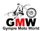 Gympie Moto World