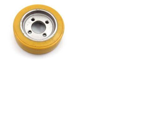 Jungheinrich Multiton Drive Wheel 77800067