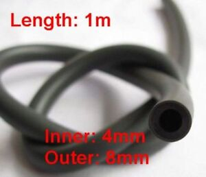 Chinese-Scooter-Gas-Hose-Fuel-Line-4-Stroke-GY6-50cc-150cc-Moped-ATV-Buggy-Dirt