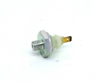 Oil Pressure Switch Fits Zetor 3320 3340 4320 4340 4712 4718 5011 5211 5245 5320