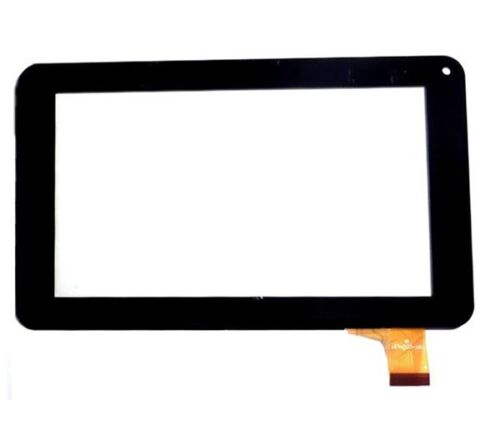 Lenco+CoolTab-72+A20+Tablet+7%27%27+Touch+Screen+Digitizer+Replacement