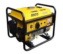 Generator full range - Backup Power - Lake Grace – NEW Lake Grace Lake Grace Area Preview