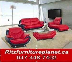 Buy Or Sell A Couch Futon In Mississauga Peel Region