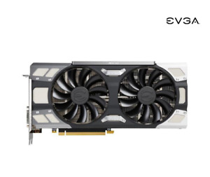 EVGA GTX 1070 (sold pending pick up)
