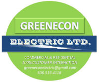 The best service and affordable electrician! $40/hr